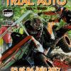 Trial 4x4 juin 2017