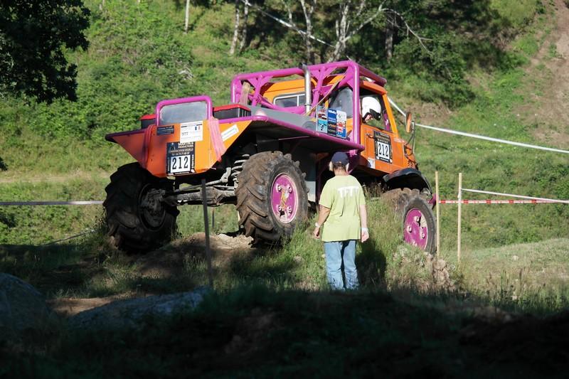 Truck (11)