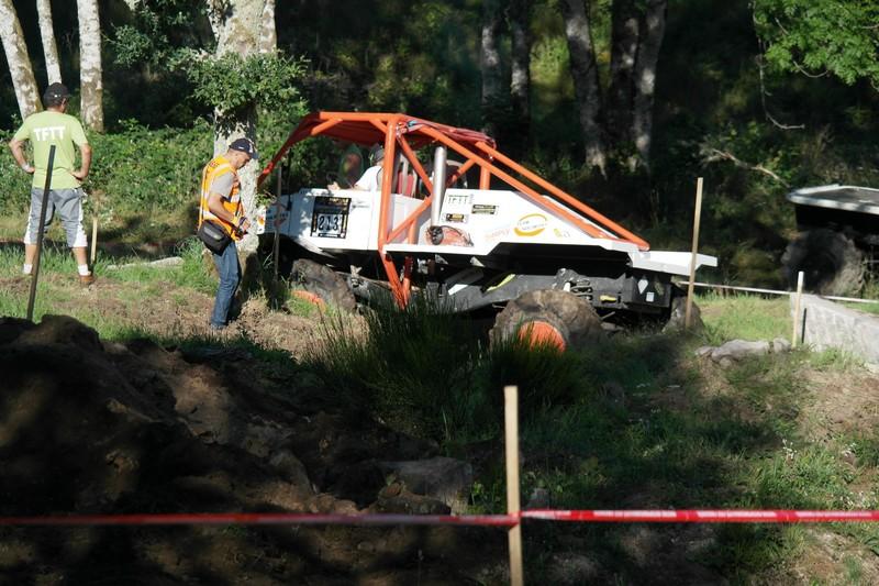 Truck (24)