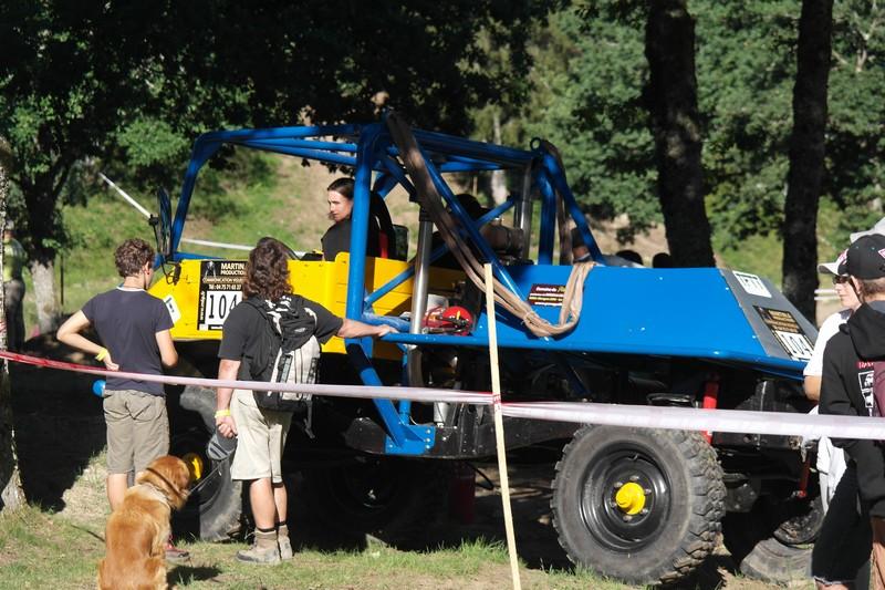 Truck (37)