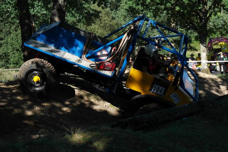 Truck (63)