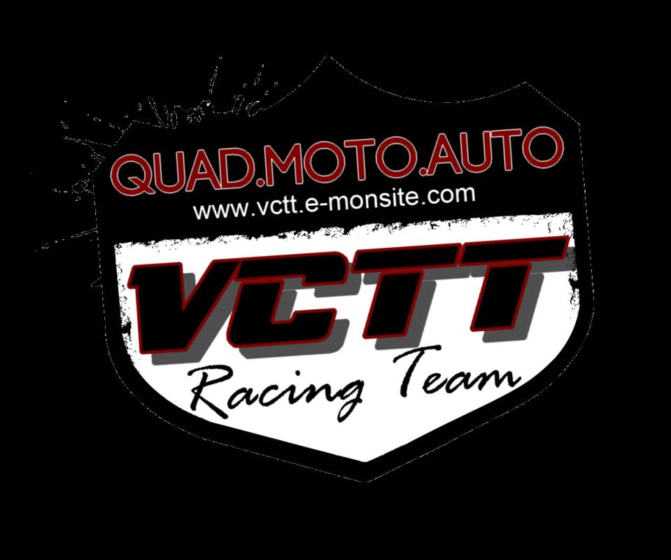 Logo vctt 1