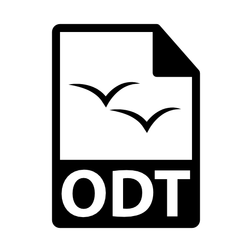 Licences ufolep auto moto quad 2019 2020 adhesion